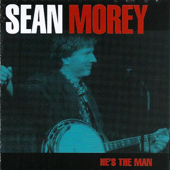 Download Sean Morey - The Man Song