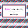 Joseph von Eichendorff, Johann Wolfgang von Goethe & Theodor Fontane - Herr von Ribbeck auf Ribbeck im Havelland Grafik
