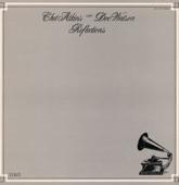 Chet Atkins - Don't Monkey 'Round My Widder