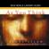 James Allen - As You Think (Unabridged)