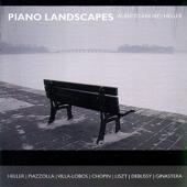 Bachianas Brasileiras nr.4 - Prelúdio (Introdução) - Villa Lobos