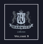 Warwick Collection, Vol. 3