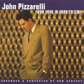 John Pizzarelli - The Day I Found You (The Pollywog Song)