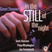 Grant Stewart - Theme For Ernie