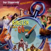 Bibelen for Barn På 60 Min