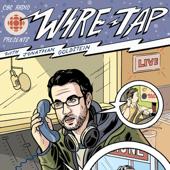 WireTap: Season 7