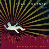 open chapter - Control