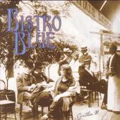 Bistro Blue-Cyntia M.
