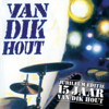 Van Dik Hout - Van Dik Hout (15 Jaar Jubileum Editie) kunstwerk