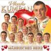 Mährisches Herz - Vlado Kumpan und seine Musikanten