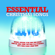 Various Artists - 100 Essential Christmas Songs
