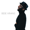 BeBe Winans - BeBe Winans