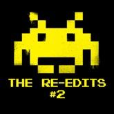 The Re-Edits #2 - Single