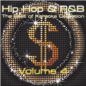 [Download] Crank That (Soulja Boy) (Karaoke) MP3