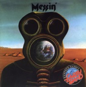 Manfred Mann's Earth Band - Pretty Good