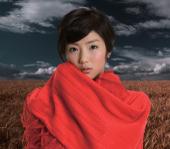 Tabi No Tochuu-Natsumi Kiyoura