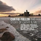 Curtis Fuller - Sweetness