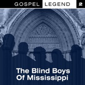 The Blind Boys of Mississippi - I Can't Even Walk