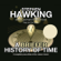 Stephen Hawking - A Briefer History of Time (Unabridged) [Unabridged Nonfiction]
