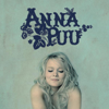Anna Puu - Anna Puu artwork