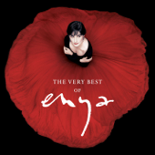 The Very Best Of Enya-Enya