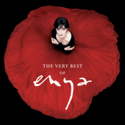 The Very Best of Enya - Enya - Enya