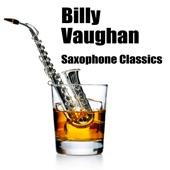 Billy Vaughan - Aloha-Oe