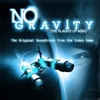No Gravity The Plague of Mind (Original Soundtrack from the Video Game)