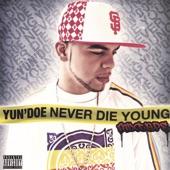 Yun Doe - Baby