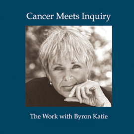 Cancer Meets Inquiry (Abridged Nonfiction) audiobook