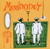 Mudhoney - Suck You Dry (2008 Remaster)
