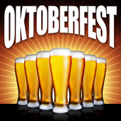Oktoberfest-Dietmar Post & The German Sound
