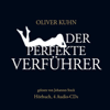 Der perfekte Verführer - Oliver Kuhn