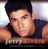 CARA DE NIÑO - (Jerry Rivera)  (4.55)