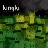Kinski - Dayroom At Narit Int'l