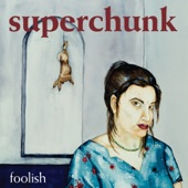 Superchunk - Without Blinking