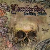 Earthride - Grip the Wheel