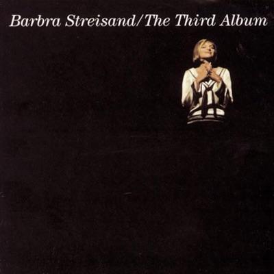 The Third Album - Barbra Streisand