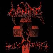 Cianide - Infernal Death