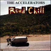 The Accelerators - Ooh Wee