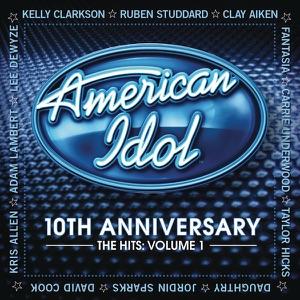 10th Anniversary - The Hits, Vol. 1