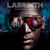 Labrinth - Beneath Your Beautiful (feat. Emeli Sande) grafismos