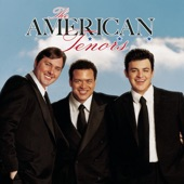 The American Tenors - Shenandoah