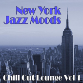 New York Jazz Moods