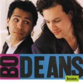 BoDeans - No One