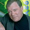 William Shatner - William Shatner at the 92nd Street Y artwork