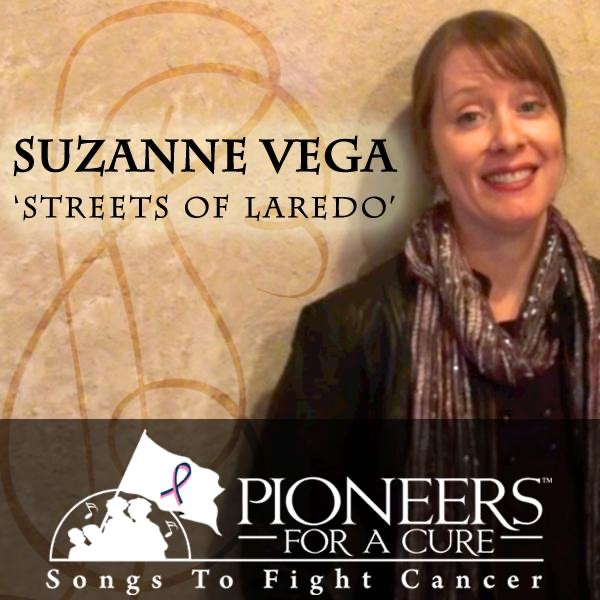 Streets Of Laredo Single By Suzanne Vega On Itunes