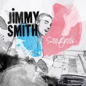 Jimmy Smith - J.O.S