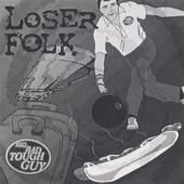Loser Folk