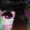 Alexandre Chatelard - China Love artwork